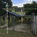 Belize-Rental-Home-Santa-Elena2