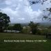 Belize-Rental-5-Bed-Home-Santa-Elena1