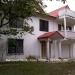 Belize-Rental-5-Bed-Home-Santa-Elena10