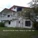 Belize-Rental-5-Bed-Home-Santa-Elena2