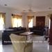 Belize-Rental-5-Bed-Home-Santa-Elena4