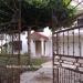 Belize-Rental-5-Bed-Home-Santa-Elena5