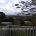 Belize-Rental-5-Bed-Home-Santa-Elena6