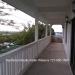 Belize-Rental-5-Bed-Home-Santa-Elena7