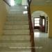 Belize-Rental-5-Bed-Home-Santa-Elena8
