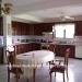 Belize-Rental-5-Bed-Home-Santa-Elena9