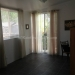 Belize Rental Home near San Ignacio 9