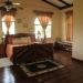 Belize Rental Property Cayo District 10