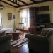 Belize Rental Property Cayo District 13