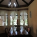 Belize Rental Property Cayo District 2