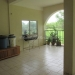 Belize Rental Property Cayo District 7