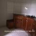 Rental Property in Santa Elena 1
