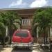 Rental Property in Santa Elena 10