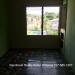 Rental Property in Santa Elena 2