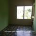Rental Property in Santa Elena 3