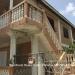 Rental Property in Santa Elena 4