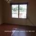 Rental Property in Santa Elena 5