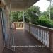 Rental Property in Santa Elena 6