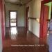 Rental Property in Santa Elena 7