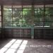 Rental Property in Santa Elena 9