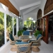cb-veranda