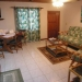 Belize Resort for Sale San Pedro - Living Area