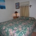 Belize Resort for Sale San Pedro - Bedroom
