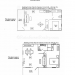 Belize Resort for Sale San Pedro - Floor Plans