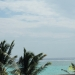 belize-island-resort-for-sale-rci-11