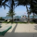 belize-island-resort-for-sale-rci-12
