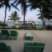 belize-island-resort-for-sale-rci-13