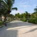 belize-island-resort-for-sale-rci-16