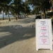 belize-island-resort-for-sale-rci-18
