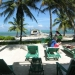 belize-island-resort-for-sale-rci-22