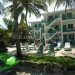 belize-island-resort-for-sale-rci-23