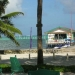 belize-island-resort-for-sale-rci-27