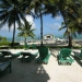 belize-island-resort-for-sale-rci-28