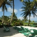 belize-island-resort-for-sale-rci-29