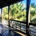 Belize Caye Caulker Oceanfront Property1