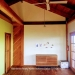 Belize Caye Caulker Oceanfront Property10