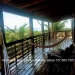 Belize Caye Caulker Oceanfront Property12