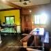 Belize Caye Caulker Oceanfront Property2