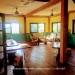 Belize Caye Caulker Oceanfront Property4