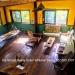 Belize Caye Caulker Oceanfront Property5