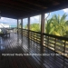 Belize Caye Caulker Oceanfront Property6