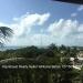 Belize Caye Caulker Oceanfront Property7