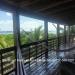 Belize Caye Caulker Oceanfront Property8