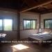 Belize Caye Caulker Oceanfront Property9