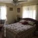 Duplex Vista del Mar Ladyville Belize1
