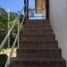 Duplex Vista del Mar Ladyville Belize10